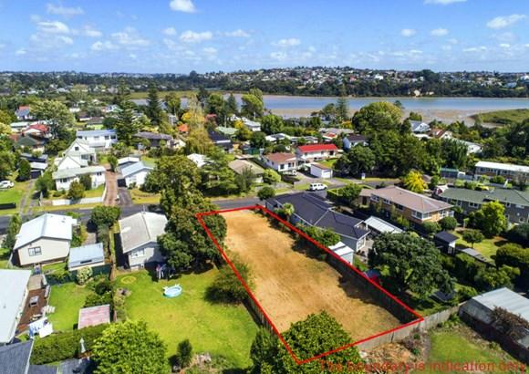 5 & 1/5 Dawnhaven Drive, Te Atatu Peninsula, Auckland - NZL (photo 5)