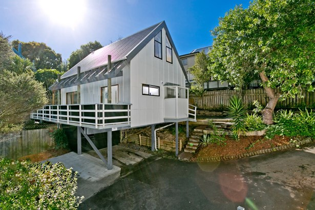 74a Brigantine Drive, Beach Haven, Auckland - NZL (photo 1)