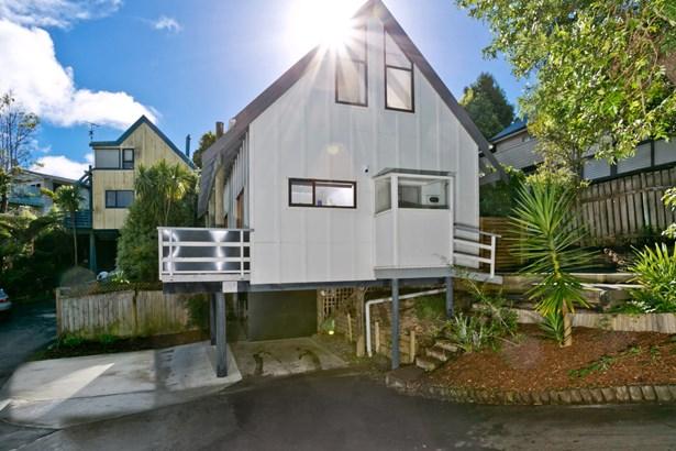 74a Brigantine Drive, Beach Haven, Auckland - NZL (photo 2)
