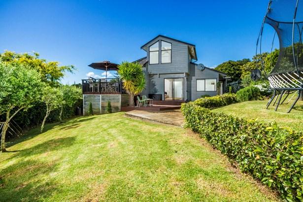 10 Bellbird Rise, Murrays Bay, Auckland - NZL (photo 1)