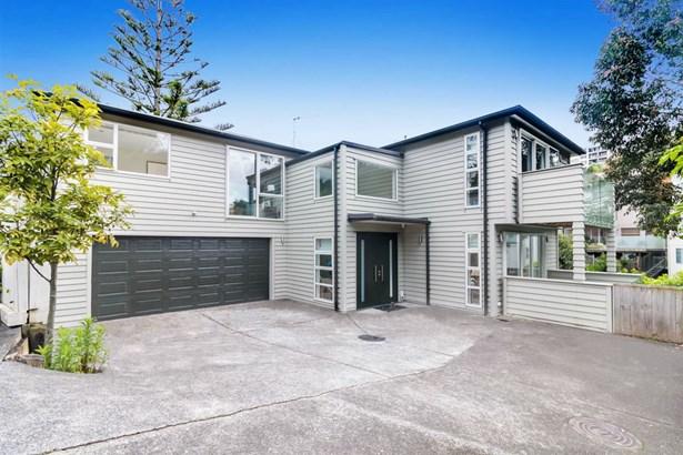 54c Middleton Road, Remuera, Auckland - NZL (photo 1)