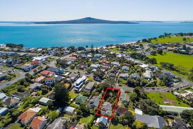 10 Handley Avenue, Devonport, Auckland - NZL (photo 1)