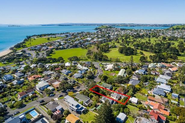 10 Handley Avenue, Devonport, Auckland - NZL (photo 2)