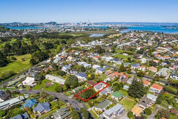 10 Handley Avenue, Devonport, Auckland - NZL (photo 3)
