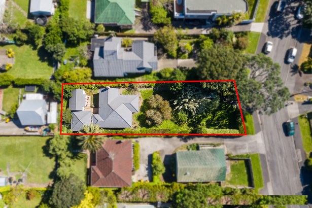 10 Handley Avenue, Devonport, Auckland - NZL (photo 4)