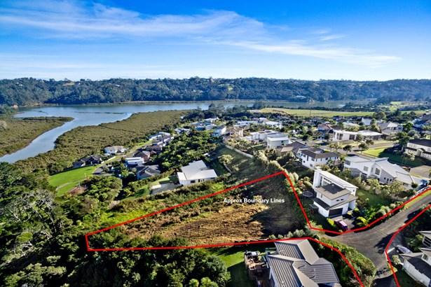 82 Kittiwake Drive, Schnapper Rock, Auckland - NZL (photo 1)