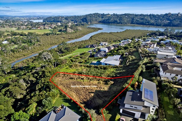 82 Kittiwake Drive, Schnapper Rock, Auckland - NZL (photo 2)
