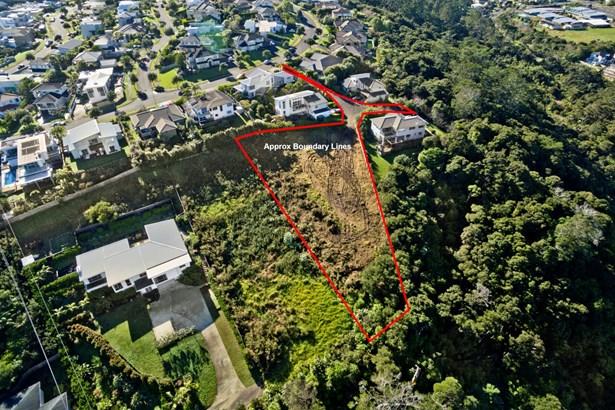 82 Kittiwake Drive, Schnapper Rock, Auckland - NZL (photo 4)