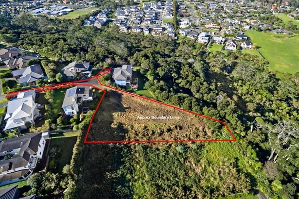 82 Kittiwake Drive, Schnapper Rock, Auckland - NZL (photo 5)