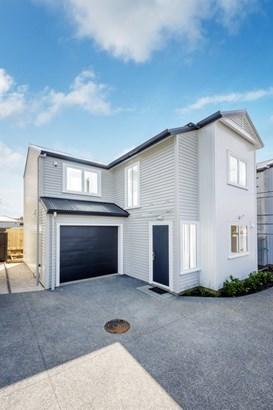 1/17 Holland Avenue, Pt England, Auckland - NZL (photo 3)