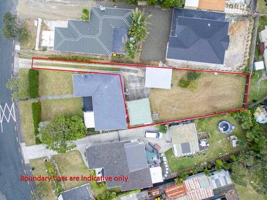 69a Neil Avenue, Te Atatu Peninsula, Auckland - NZL (photo 3)