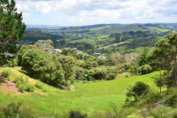 397 Wishart Road, Helensville, Auckland - NZL (photo 1)
