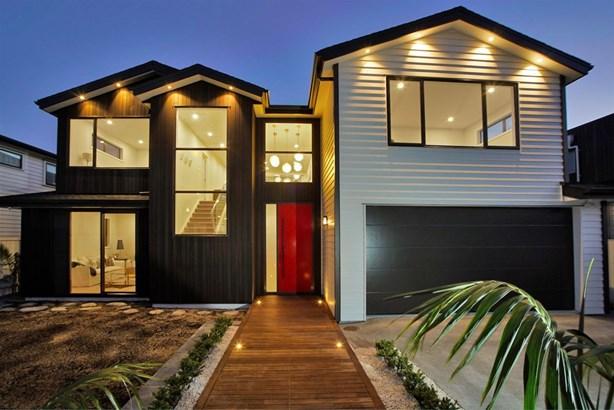 10 Brickworks Bay Road, Hobsonville, Auckland - NZL (photo 1)