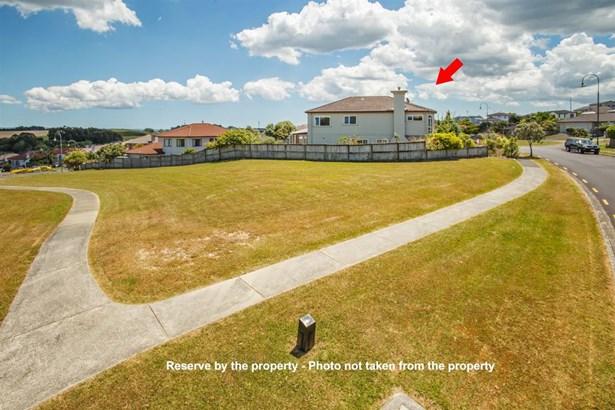 35 Killybegs Drive, Pinehill, Auckland - NZL (photo 3)