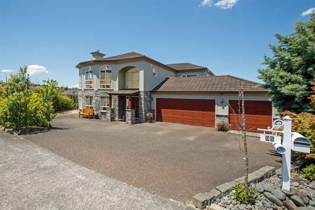 35 Killybegs Drive, Pinehill, Auckland - NZL (photo 4)