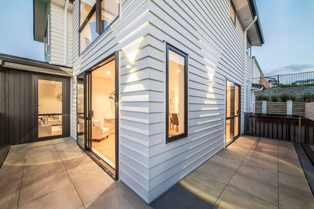 16 Windlass Street, Long Bay, Auckland - NZL (photo 4)