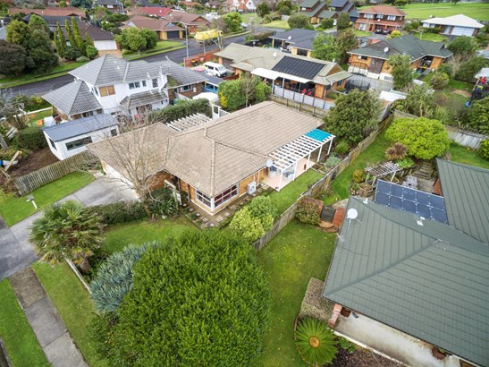 2/6 Carriage Close, Northpark, Auckland - NZL (photo 5)