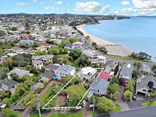 10 Clarendon Road, St Heliers, Auckland - NZL (photo 1)