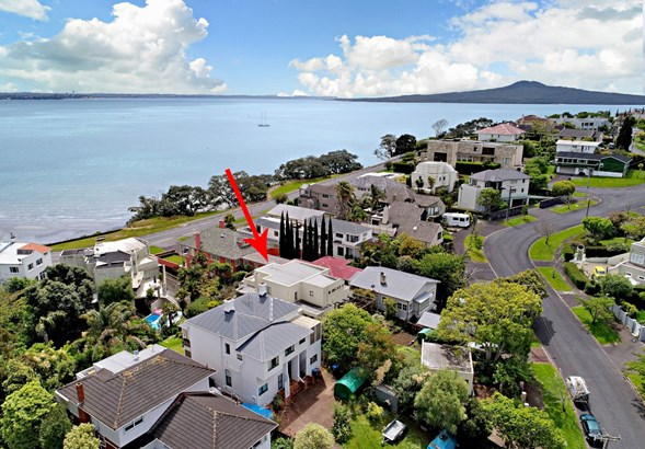 10 Clarendon Road, St Heliers, Auckland - NZL (photo 3)