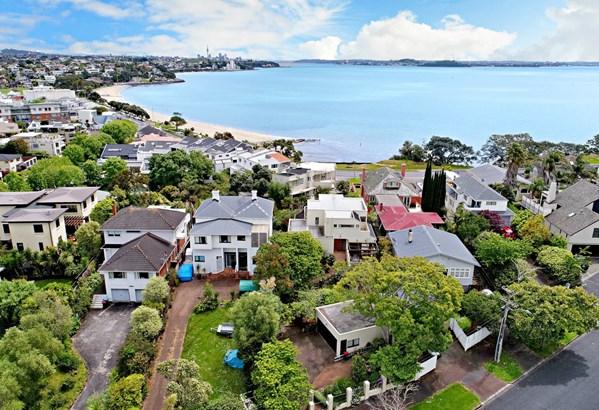 10 Clarendon Road, St Heliers, Auckland - NZL (photo 2)