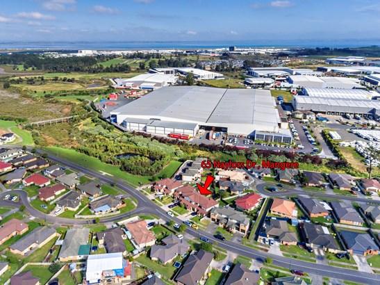 65 Naylors Drive, Mangere, Auckland - NZL (photo 5)