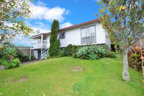 7a The Crescent, Tindalls Beach, Auckland - NZL (photo 3)