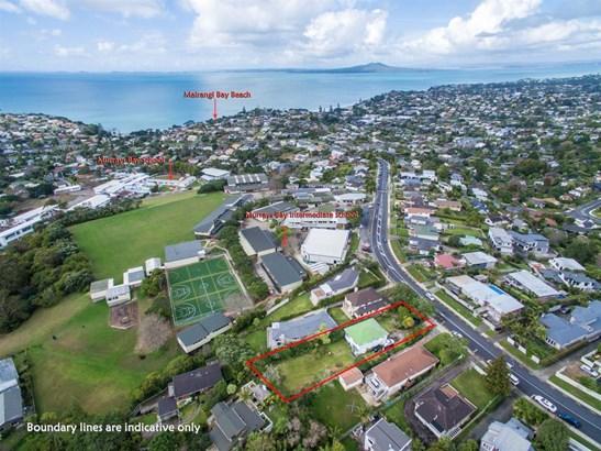 55 Sunrise Avenue, Murrays Bay, Auckland - NZL (photo 1)