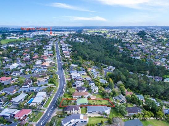 55 Sunrise Avenue, Murrays Bay, Auckland - NZL (photo 2)