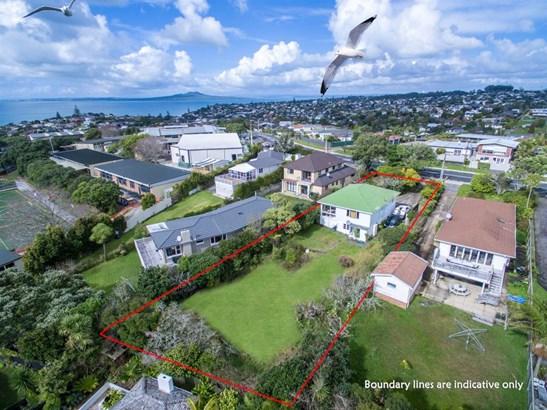 55 Sunrise Avenue, Murrays Bay, Auckland - NZL (photo 3)