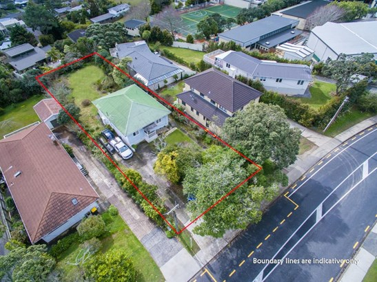 55 Sunrise Avenue, Murrays Bay, Auckland - NZL (photo 5)