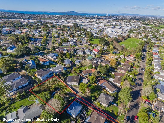 43 Normanton Street, Glenfield, Auckland - NZL (photo 1)