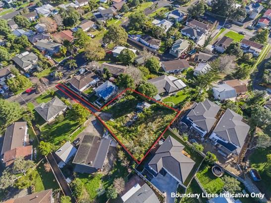 43 Normanton Street, Glenfield, Auckland - NZL (photo 5)