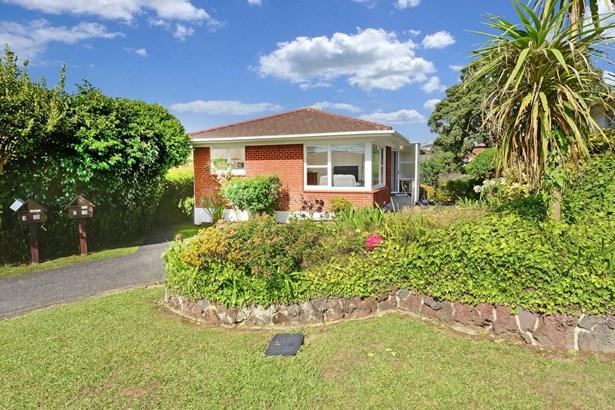1/33 Knightsbridge Drive, Forrest Hill, Auckland - NZL (photo 2)