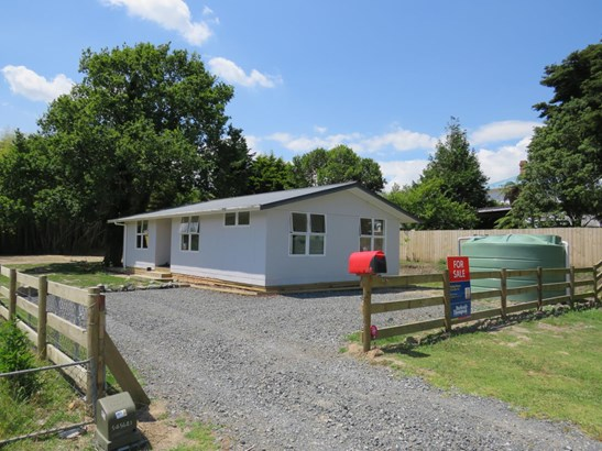 19 Austen Place, Rangiriri, Waikato District - NZL (photo 1)