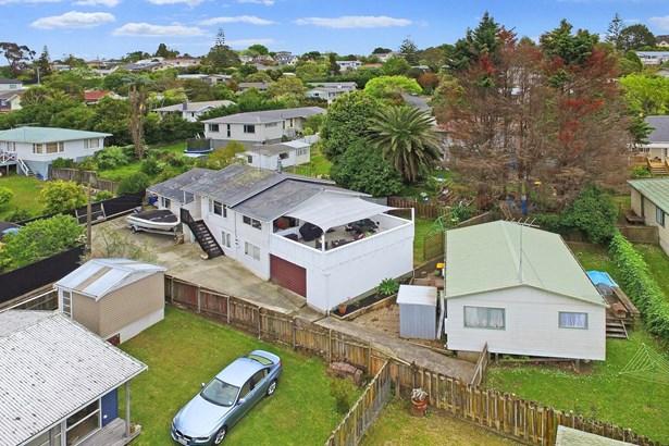 202 Archers Road, Glenfield, Auckland - NZL (photo 1)