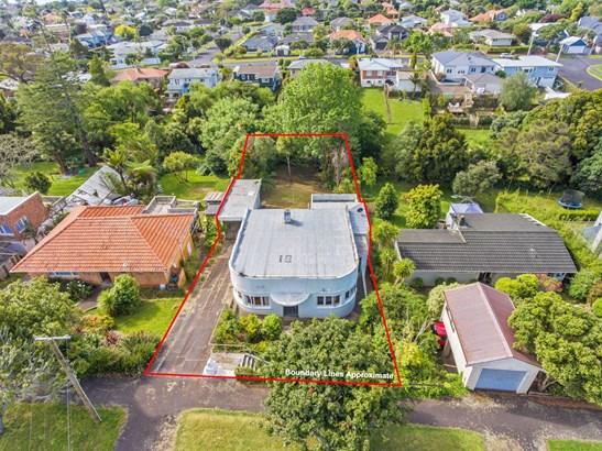 18 Robley Crescent, Glendowie, Auckland - NZL (photo 1)