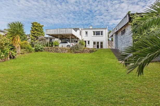18 Robley Crescent, Glendowie, Auckland - NZL (photo 3)