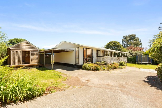 1/3175 Great North Road, New Lynn, Auckland - NZL (photo 1)