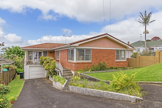 29 Herd Road, Hillsborough, Auckland - NZL (photo 1)