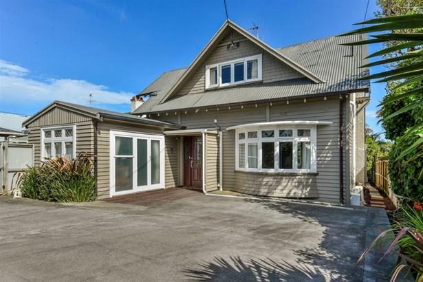 72 Bayswater Avenue, Bayswater, Auckland - NZL (photo 1)