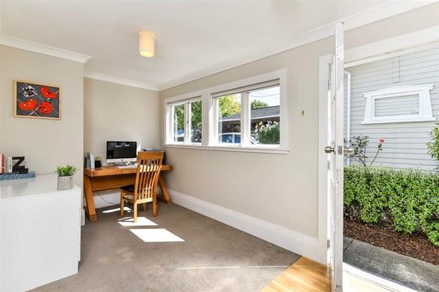 72 Bayswater Avenue, Bayswater, Auckland - NZL (photo 5)