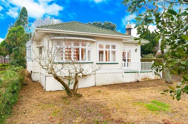 43 Pilkington Road, Panmure, Auckland - NZL (photo 2)