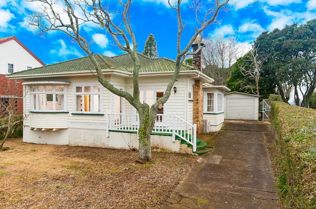43 Pilkington Road, Panmure, Auckland - NZL (photo 4)