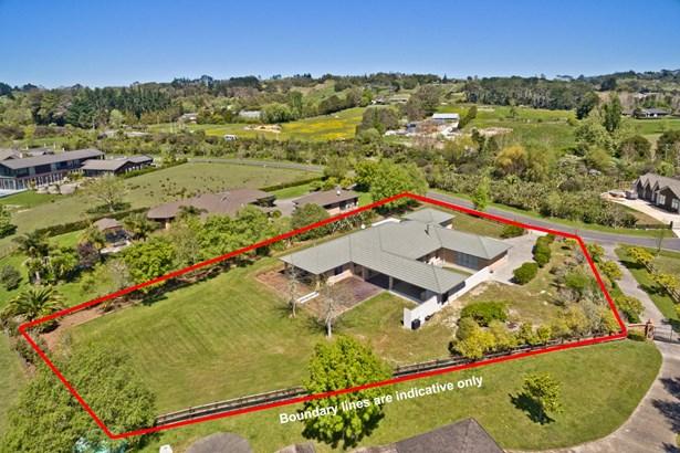 22 Lynwood Grove, Dairy Flat, Auckland - NZL (photo 3)