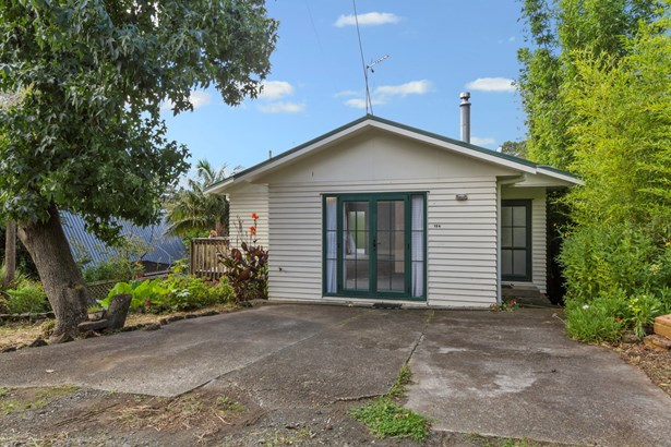 124 Candia Road, Henderson Valley, Auckland - NZL (photo 1)