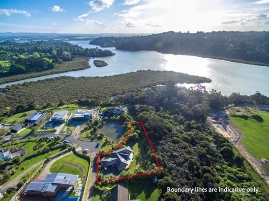 13 Kerema Way, Schnapper Rock, Auckland - NZL (photo 1)