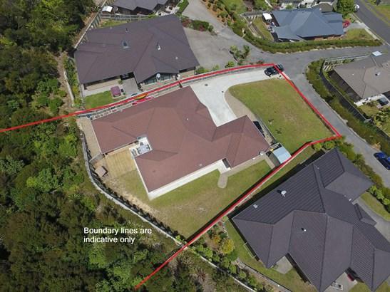 21 Waldorf Crescent, Orewa, Auckland - NZL (photo 1)