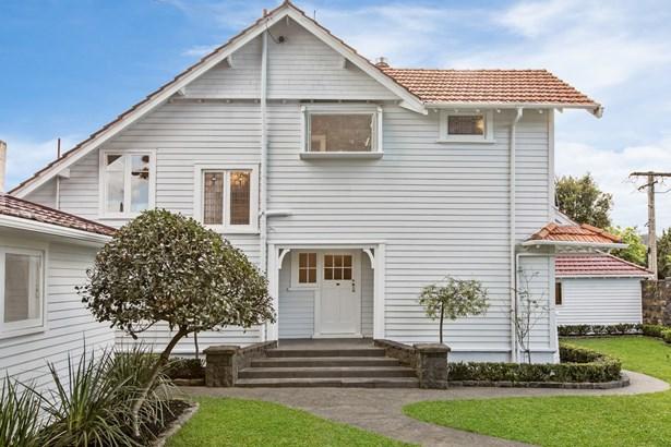 219 Manukau Road, Epsom, Auckland - NZL (photo 3)