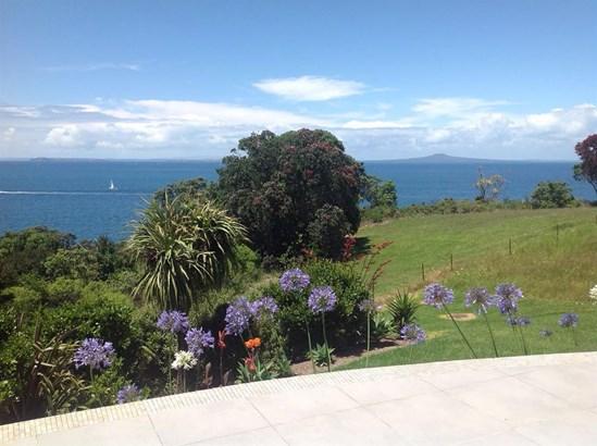 324 Pinecrest Drive, Gulf Harbour, Auckland - NZL (photo 5)