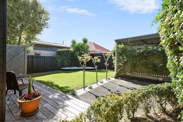 52b Oakley Avenue, Waterview, Auckland - NZL (photo 2)